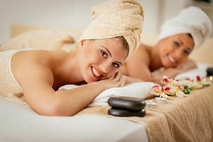 Tailor Your Massage Experience